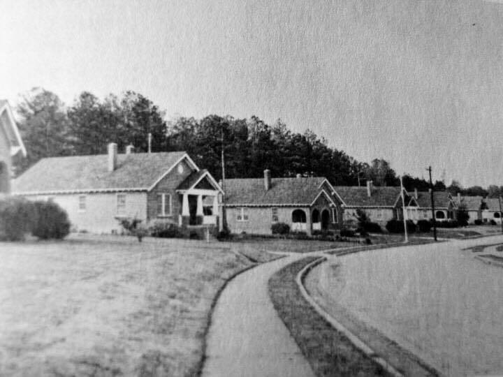 96 Mill Village 1950s.jpg