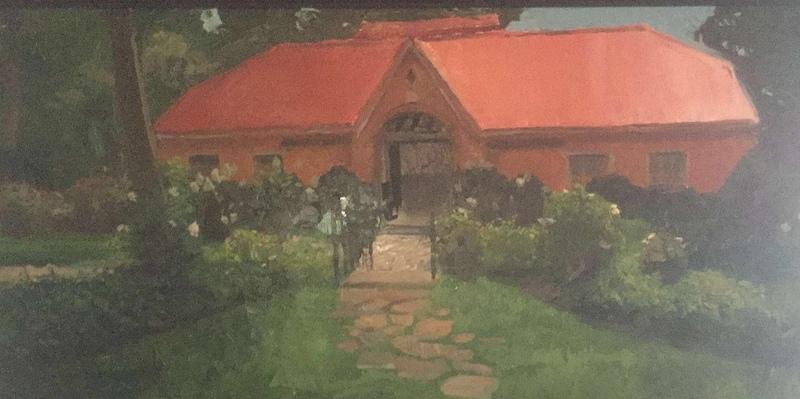 Barn Painting .jpg