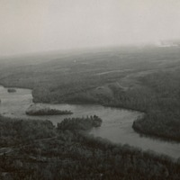 November 1955.png